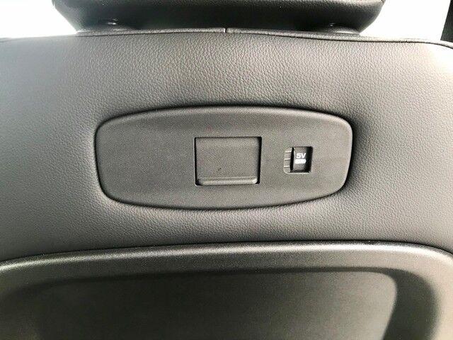 Land Rover Defender Finition S - pack adventure - dispo mi septembre 17/21