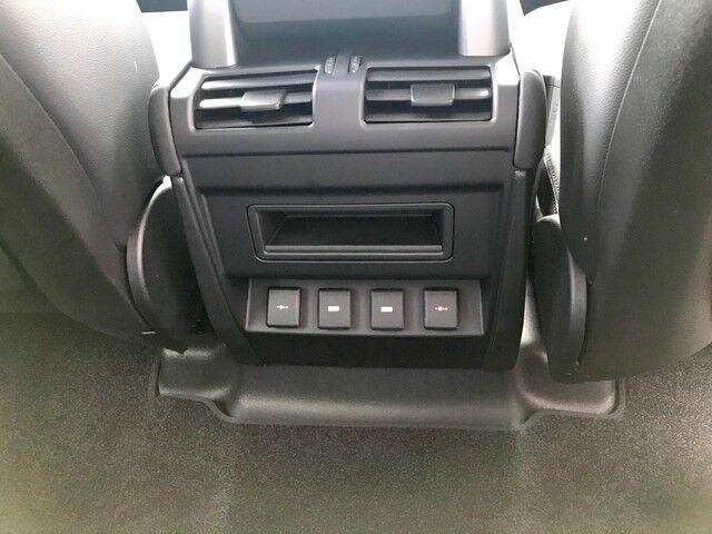 Land Rover Defender Finition S - pack adventure - dispo mi septembre 19/21