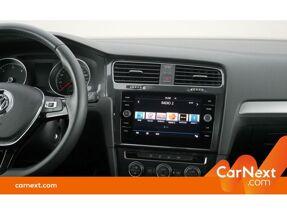 Volkswagen Golf 1.6 CR TDi BMT Trendline Comfort PDC ACC BT Climatronic