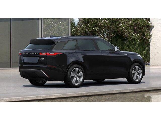 Land Rover Range Rover Velar AWD S 2/7