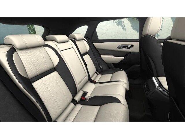 Land Rover Range Rover Velar AWD S 5/7