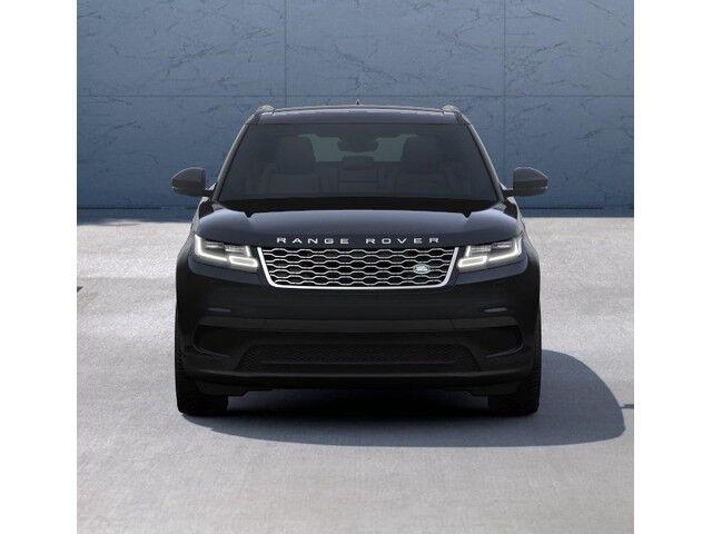 Land Rover Range Rover Velar AWD S 6/7