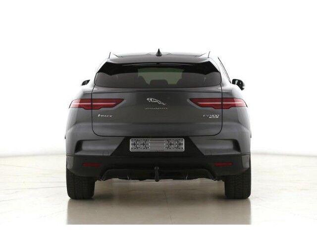 Jaguar I-Pace SE 5/10