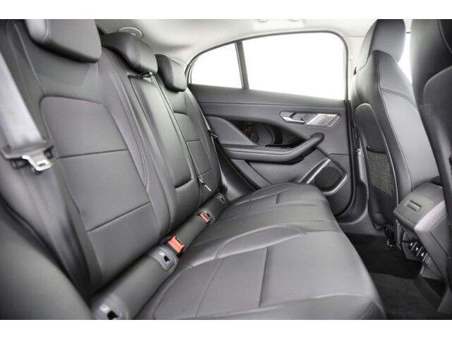 Jaguar I-Pace SE 8/10