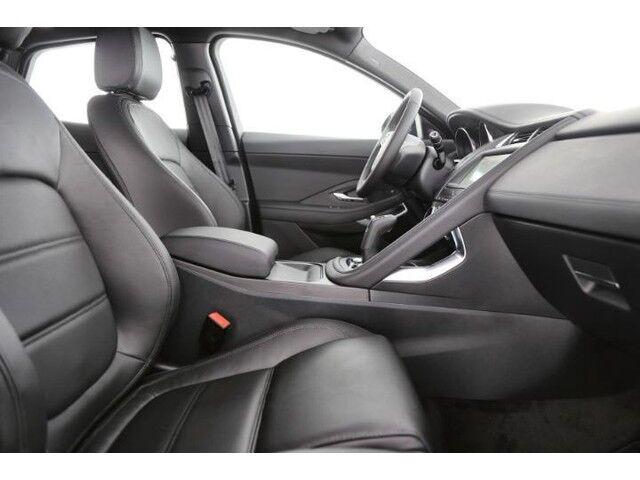 Jaguar E-Pace S 8/11