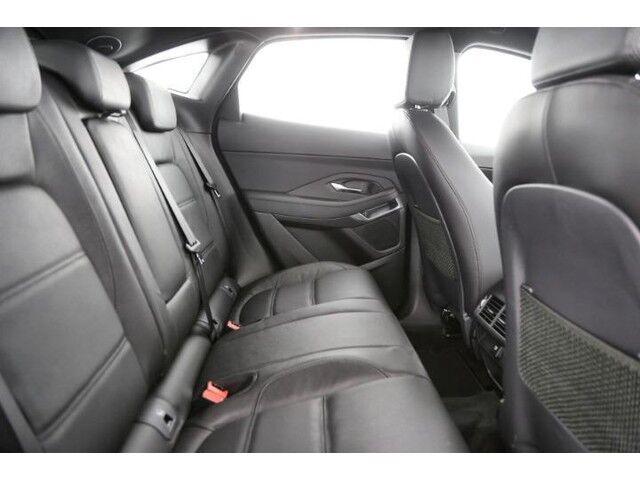 Jaguar E-Pace S 9/11