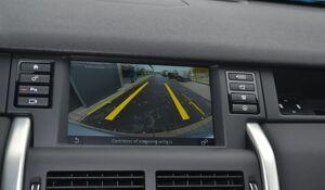 Land Rover Discovery Sport SE - Beschikbaar oktober 2020