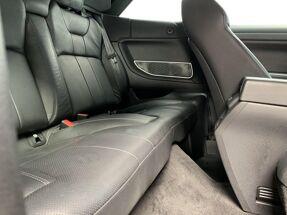 Land Rover Range Rover Evoque Cabriolet SE Dynamic TD4
