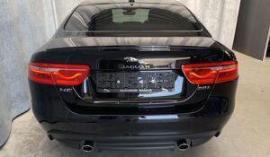Jaguar XE R-Sport / Garantie 3 ans