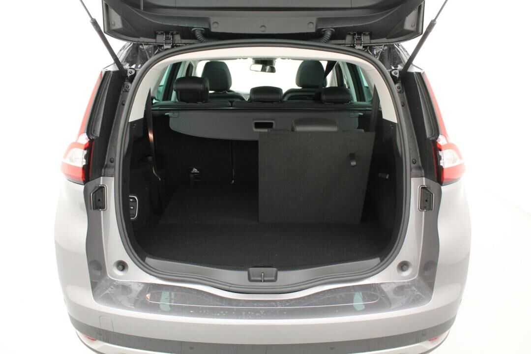 Renault Scenic bose energy TCE 140 7pl 5/6