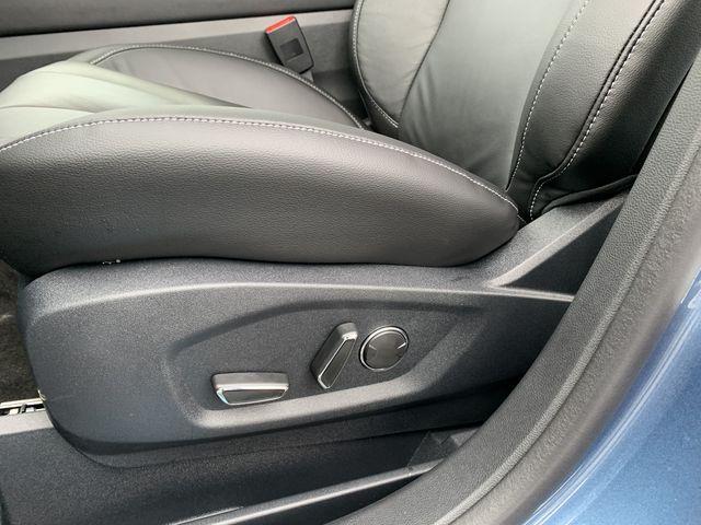 Ford S-Max Titanium Facelift EcoBlue 2,0 190PS 8-G... 5/7
