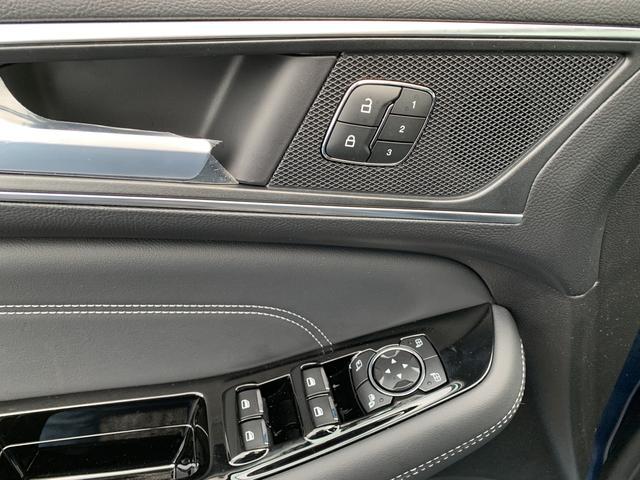 Ford S-Max Titanium Facelift EcoBlue 2,0 190PS 8-G... 7/7