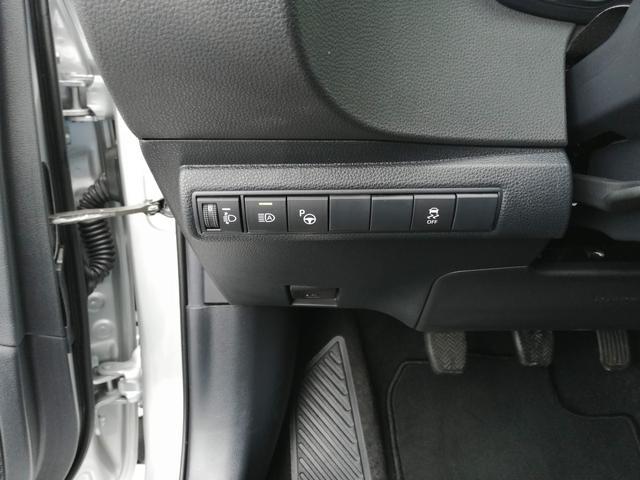 Toyota Corolla T3 85 kW (116 PS), Schalt. 6-Gang, Fr... 7/8