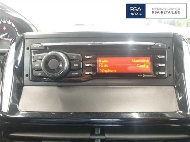 Peugeot 208 1.2 PureTech Like