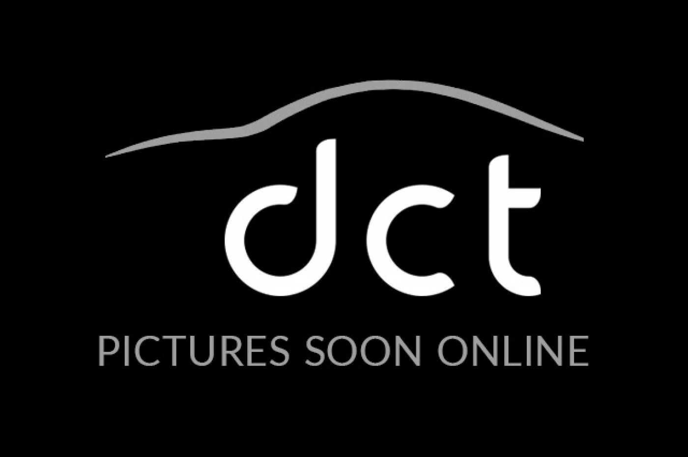 Land Rover Range Rover Sport 3.0 TDV6 HSE Dynamic STEALTH Pack PANO