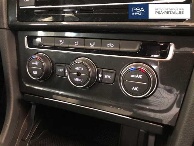 Volkswagen Golf Mark 7 (2013) 1.0 TSI Comfortline OPF (EU6.2)