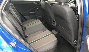 Volkswagen T-Roc 1.0 TSI Design OPF (EU6.2)