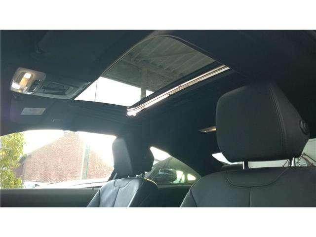 BMW 420 Coupé dXAS M sportpakket schuifdak navi pro headup 19'
