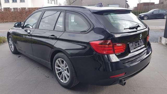 BMW 316 Touring d Touring NAVI / AIRCO / PDC / BLUETOOTH