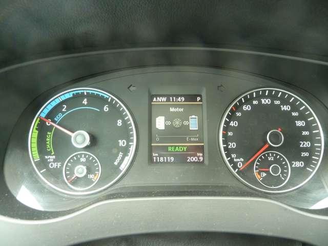 Volkswagen Jetta Mark 1 (2006 - 2010) 1.4 TSI Hybrid Comfortline DSG NAVI*PDC*HANDSFREE