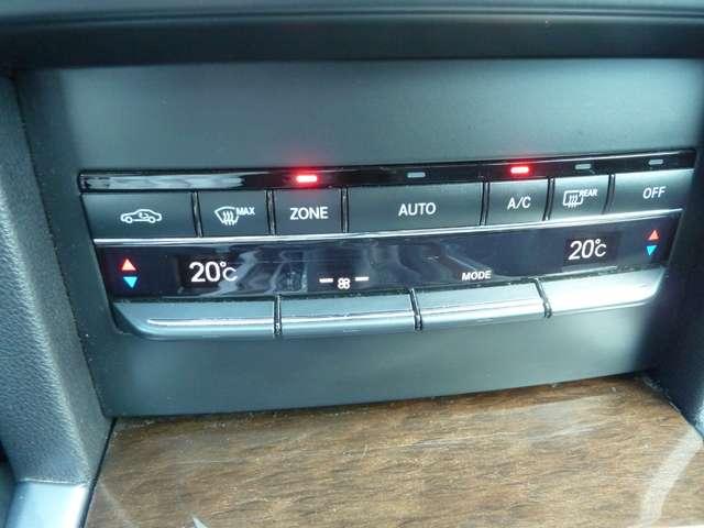 Mercedes E 200 CDI BE Avantgarde GARANTIE*EURO 5 *SPORTS PACKAGE