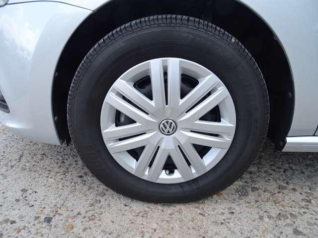Volkswagen Polo Mark 1 1.0i Trendline BMT/5D/Airco/PDCv+a/BT/USB/13383KM!