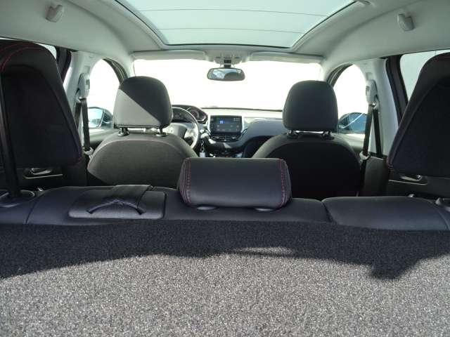Peugeot 2008 1.6 BlueHDi GT Line S/Pan.Dak/Leder/GPS/Cam./120PK