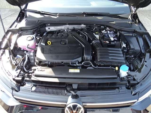 Volkswagen Golf Mark 1 8/ 1.5 TSI ACT Life OPF/Alu/Led/PDC v+a/AppCon.