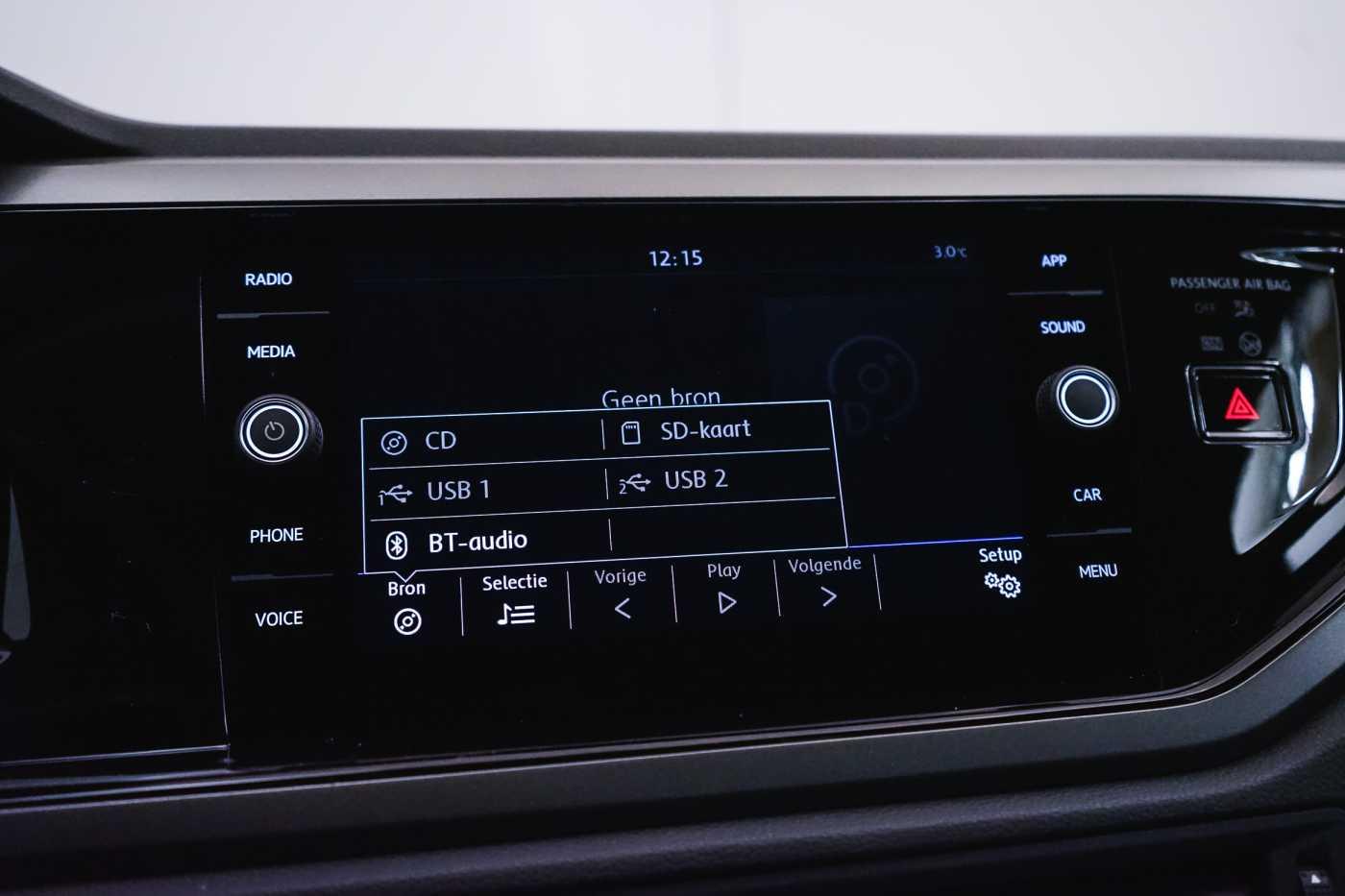 Volkswagen Polo Mark 1 1.0 TSi Beats OPF DSG (EU6.2)