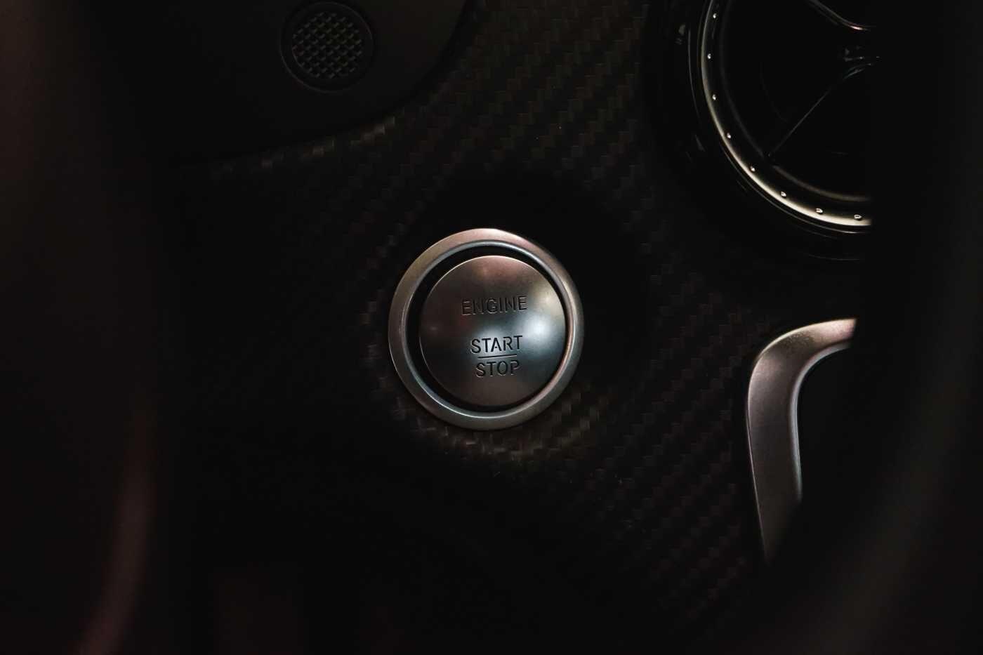 Mercedes GLA 180 180 Business // Camera, Navi, Airco, Bluetooth