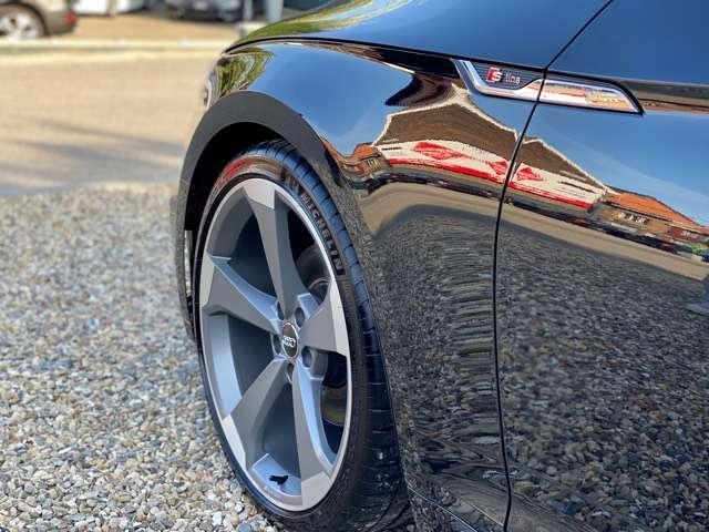 Audi A5 Sportback S tronic * S Line * GPS * LED * COCKPIT