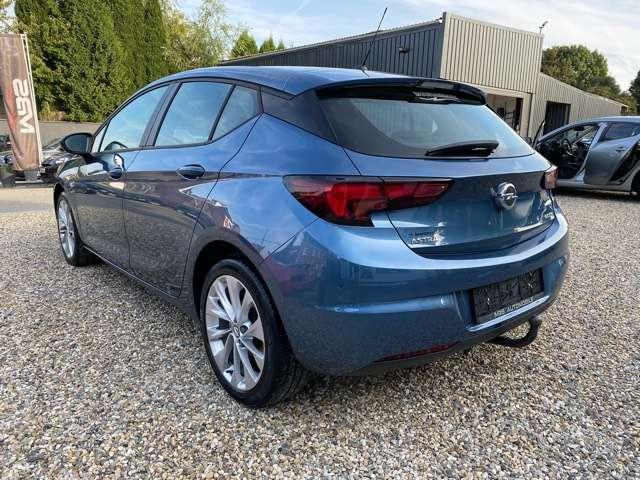 Opel Astra 1.0 Turbo * ECRAN * CLIM * CRUISE * RADAR AV/AR *
