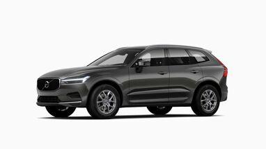 Volvo XC60 Momentum Pro T4 Geartronic benzine