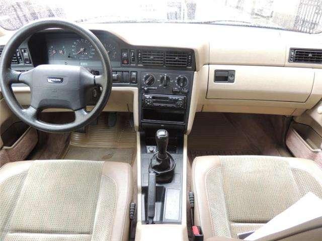 Volvo 850 2.0i 20V**CARNET FULL** 6/15