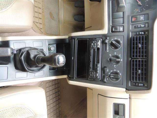 Volvo 850 2.0i 20V**CARNET FULL** 8/15