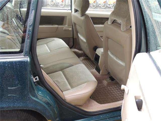 Volvo 850 2.0i 20V**CARNET FULL** 9/15