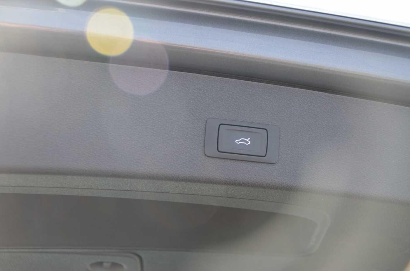 Audi Q5 2.0 TDi Design 5/12