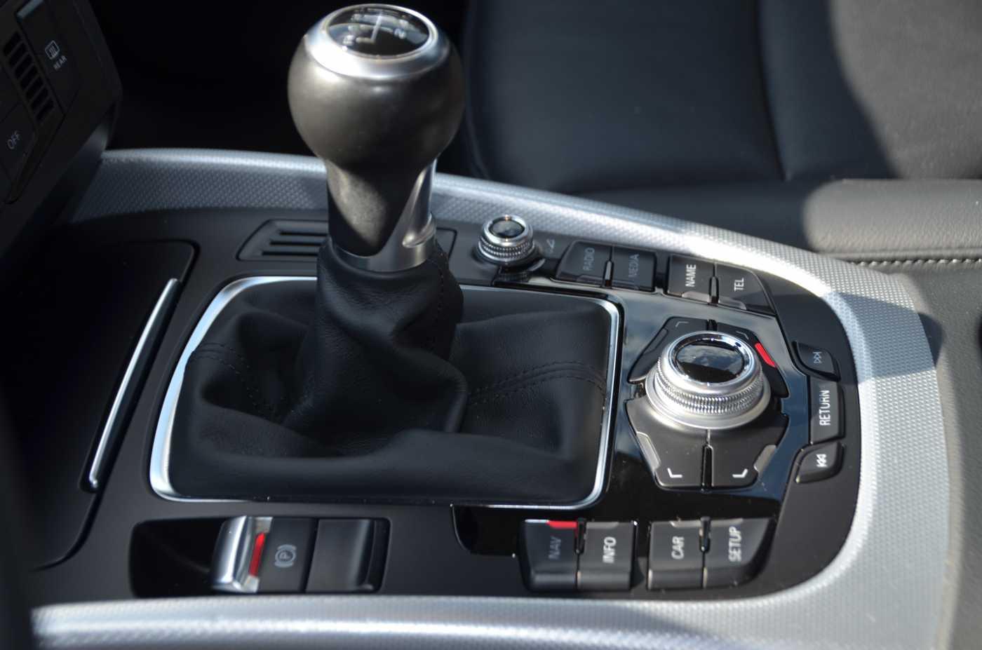 Audi Q5 2.0 TDi Design 10/12