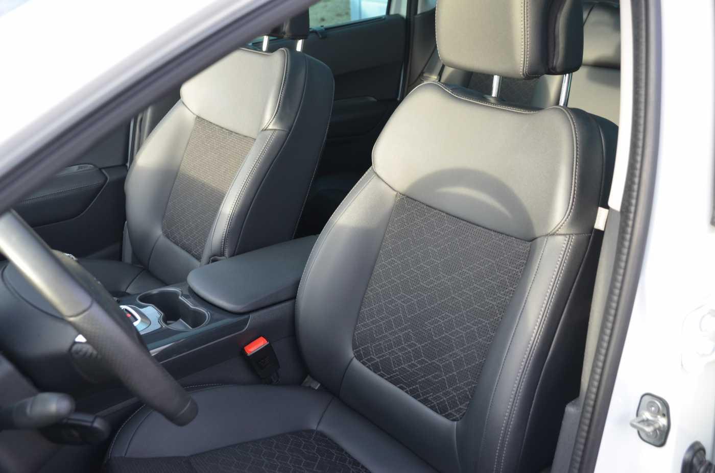 Peugeot 3008 2.0 HDi Allure 150CV 6/13