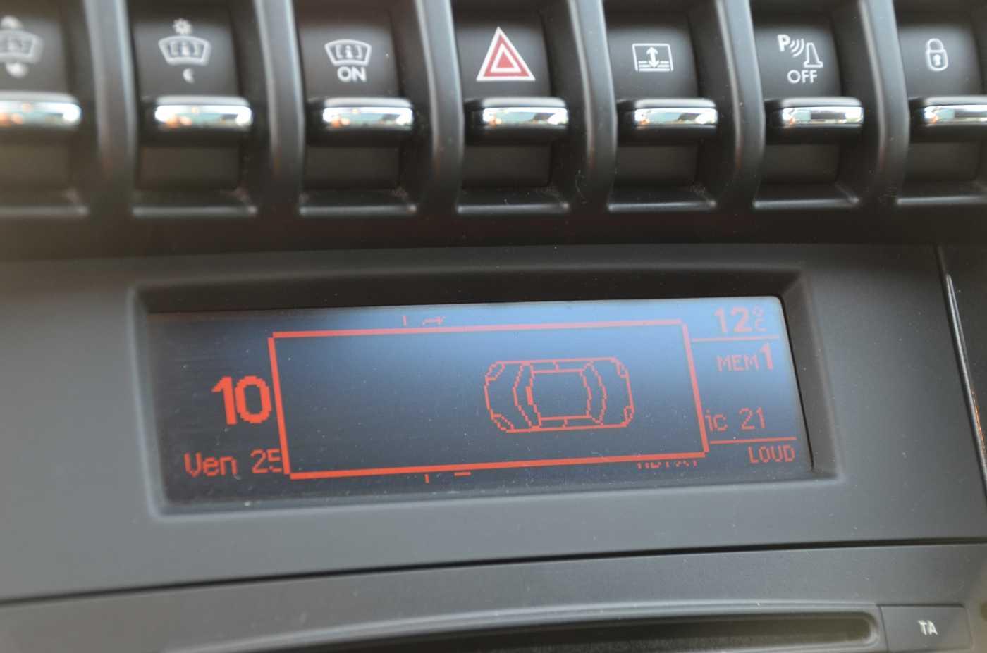 Peugeot 3008 2.0 HDi Allure 150CV 11/13