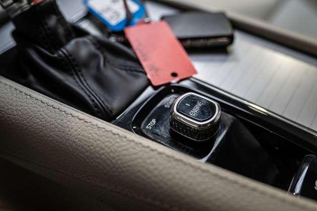 Volvo XC90 2.0 D5 4WD* Geartronic*Full Leder*DAB Radio*Automa 18/30