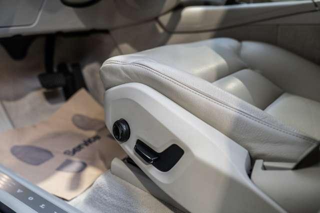 Volvo XC90 2.0 D5 4WD* Geartronic*Full Leder*DAB Radio*Automa 30/30