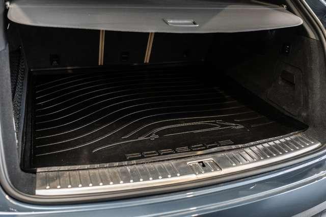 Porsche Cayenne 3.0 Turbo V6 Tiptronic *FULL-FULL-FULL OPTIONS 14/30