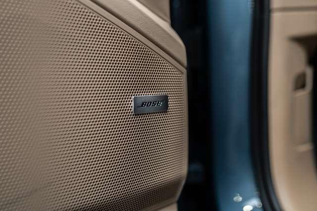 Porsche Cayenne 3.0 Turbo V6 Tiptronic *FULL-FULL-FULL OPTIONS 23/30
