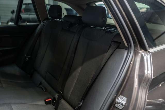 BMW Série 3 3 TOURING DIESEL*Euro 6*Trekhaak*Nieuwe velgen 10/26