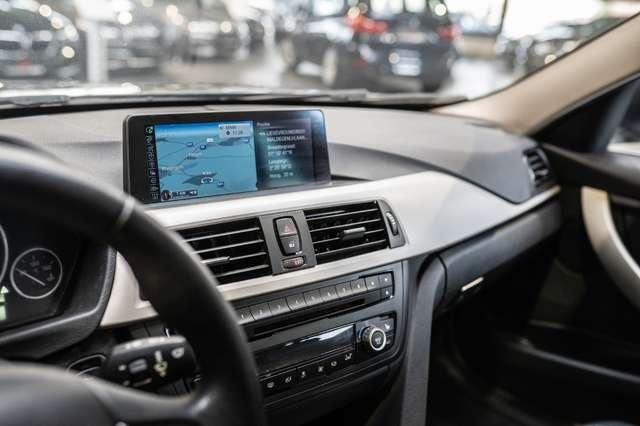 BMW Série 3 3 TOURING DIESEL*Euro 6*Trekhaak*Nieuwe velgen 12/26