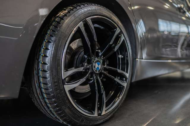 BMW Série 3 3 TOURING DIESEL*Euro 6*Trekhaak*Nieuwe velgen 13/26