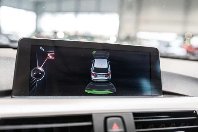 BMW Série 3 3 TOURING DIESEL*Euro 6*Trekhaak*Nieuwe velgen 18/26