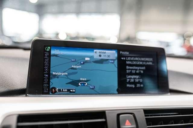 BMW Série 3 3 TOURING DIESEL*Euro 6*Trekhaak*Nieuwe velgen 19/26