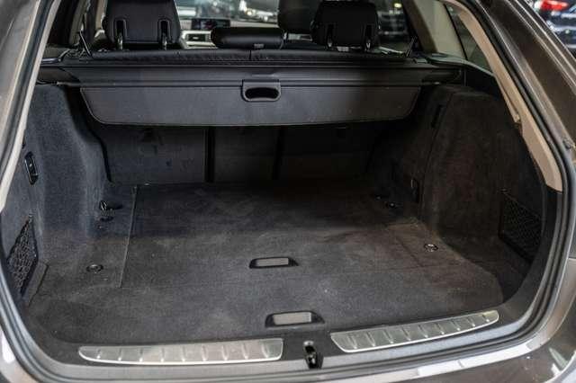 BMW Série 3 3 TOURING DIESEL*Euro 6*Trekhaak*Nieuwe velgen 21/26
